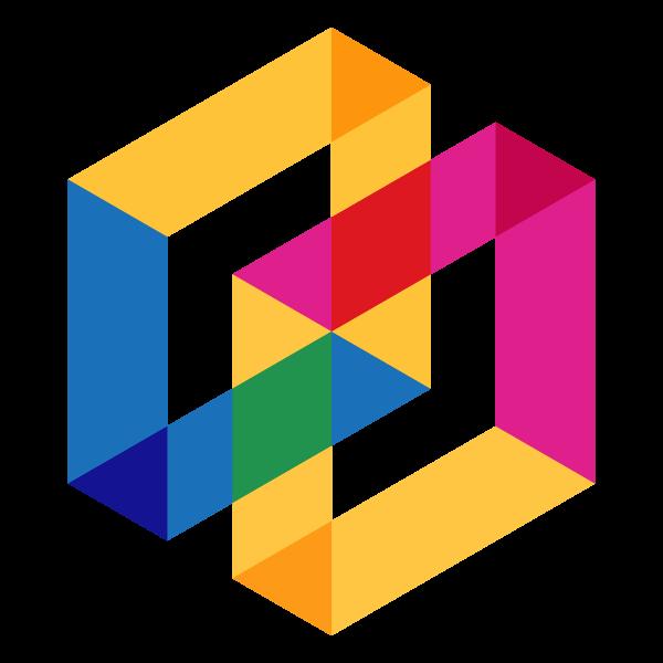 hickory spring logo